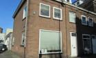 Appartement Boschdijkstraat-Den Bosch-Het Zand