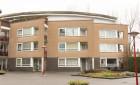 Appartamento Willem Barentszweg 5 D-Hilversum-Van Riebeeckkwartier