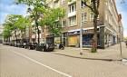 Kamer Leeuwenstraat-Rotterdam-Stadsdriehoek