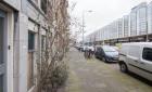 Kamer Stationssingel-Rotterdam-Provenierswijk