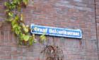 Appartement Graaf Balderikstraat-Rotterdam-Oude Noorden