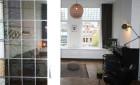 Appartement Provenierssingel-Rotterdam-Provenierswijk