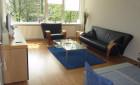 Appartement Ierlandstraat-Haarlem-Europawijk
