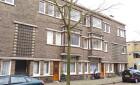 Apartment Van Heutszstraat 157 -Den Haag-Bezuidenhout-Oost