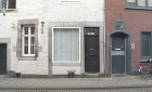 Maison de famille Wycker Grachtstraat-Maastricht-Wyck