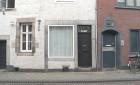 Huurwoning Wycker Grachtstraat-Maastricht-Wyck