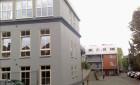 Appartement Boekhorstenstraat-Arnhem-Spijkerbuurt