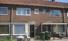Kamer Haagdoornstraat-Arnhem-Malburgen West