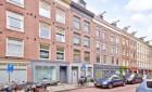 Studio Saenredamstraat 59 D2-Amsterdam-Oude Pijp