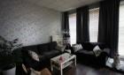 Appartement Nieuwe Boschstraat-Breda-Valkenberg