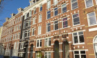 Apartment Hugo de Grootkade-Amsterdam-Frederik Hendrikbuurt