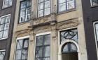 Apartment Prins Hendrikkade-Amsterdam-Nieuwmarkt/Lastage