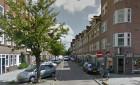 Apartment Balboastraat-Amsterdam-Hoofdweg en omgeving