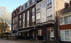 Appartement Karel Mollenstraat Zuid-Valkenswaard-Centrum