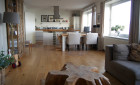 Appartement Talbotstraat-Amsterdam-IJburg West