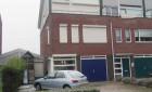 Huurwoning Cycladenlaan-Amsterdam-Middelveldsche Akerpolder en Sloten
