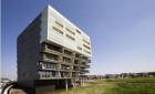 Appartement Luzernevlinder-Utrecht-Het Zand-Oost