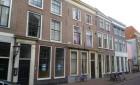 Apartment Hogewoerd-Leiden-Levendaal-Oost