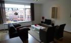 Appartement Hermanus Boexstraat-Eindhoven-Binnenstad