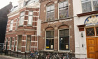 Appartement Boothstraat-Utrecht-Domplein, Neude, Janskerkhof