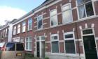 Apartment Vijzelstraat-Den Haag-Visserijbuurt