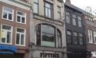 Studio Oosterstraat-Groningen-Binnenstad-Zuid