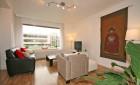 Apartment Koningin Marialaan 22 -Den Haag-Bezuidenhout-Midden