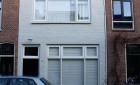 Appartement Steenstraat-Utrecht-Wittevrouwen