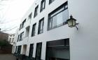 Appartement Wijde Begijnestraat-Utrecht-Breedstraat en Plompetorengracht en omgeving