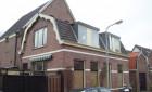 Huurwoning Tolstraat-Voorschoten-Vlietwijk