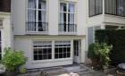 Appartement Keizersgracht-Amsterdam-Grachtengordel-West