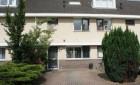 Wohnhaus Anne de Vrieslaan-Amstelveen-Westwijk-Oost