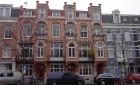 Appartement Van Breestraat-Amsterdam-Museumkwartier