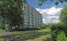 Appartement Antwerpenstraat-Breda-Biesdonk