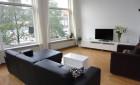 Appartement Melkmarkt-Zwolle-Binnenstad-Noord