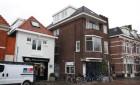 Studio Kerkstraat-Zwolle-Binnenstad-Zuid
