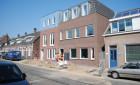 Apartment Hastelweg-Eindhoven-Schouwbroek