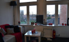 Room Prinsesseweg-Groningen-Oranjebuurt