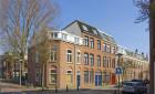 Appartement Kwartelstraat-Utrecht-Vogelenbuurt