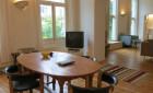 Appartement Passeerdersgracht-Amsterdam-Jordaan