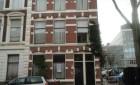Apartment Nassau Odijckstraat-Den Haag-Nassaubuurt