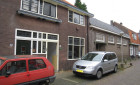 Stanza Langenholterweg-Zwolle-Dieze-Centrum