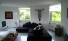 Appartement Blekerswegje-Zwolle-Bagijneweide