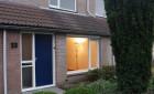 Family house Begijnstraat-Veldhoven-D'Ekker
