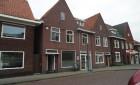 Appartement St Theresiaplein-Eindhoven-Het Ven