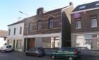 Studio Ambyerstraat Noord-Maastricht-Amby
