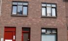 Kamer Steegstraat-Maastricht-Heer