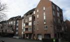Appartement Hoogzwanenstraat-Maastricht-Boschstraatkwartier