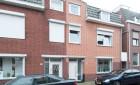 Family house Kloosterbosstraat 32 -Kerkrade-Chevremont