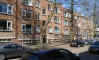 Appartement Jacques Perkstraat-Rotterdam-Kralingen-West